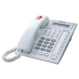 Key Telephone KX-T7730
