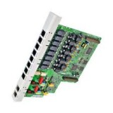 Expand Card Panasonic KX-T82480